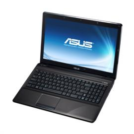 ASUS A751NV-TY017T