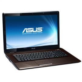ASUS GL753VE-GC019T