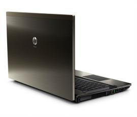 HP POWER PAVILION 17-AB304